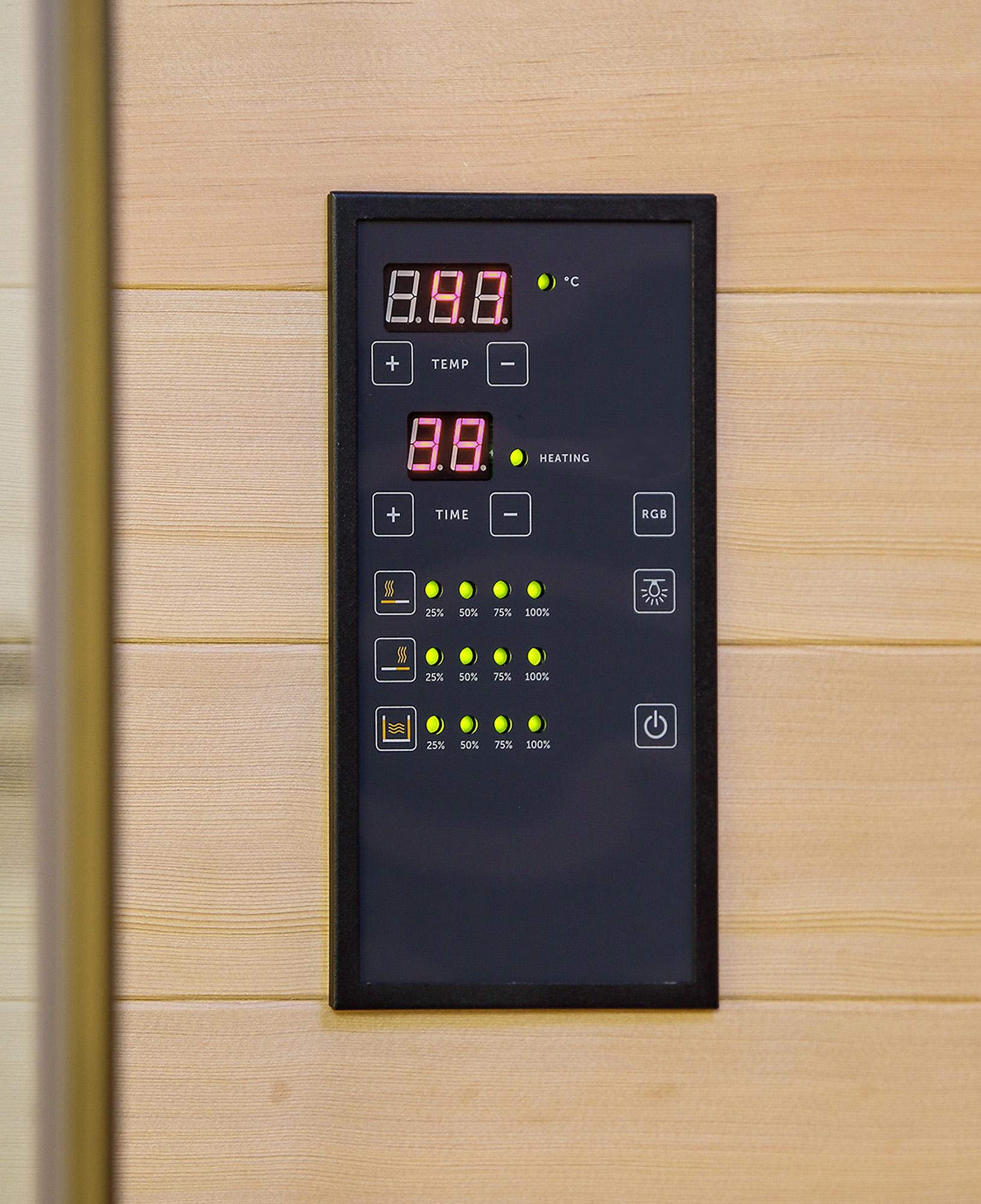 Steuerung Suncontrol_1